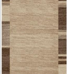 Синтетическая ковровая дорожка Daffi 13025-120