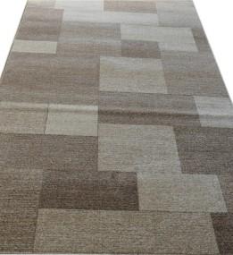 Синтетическая ковровая дорожка Daffi 13027-120 АКЦИЯ
