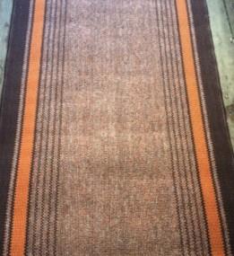 Синтетична килимова доріжка Darnichanka ... - высокое качество по лучшей цене в Украине.