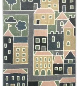 Дитяча килимова доріжка Dream 18031/162 - высокое качество по лучшей цене в Украине.