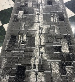 Синтетична килимова доріжка Favorit 4203... - высокое качество по лучшей цене в Украине.