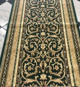Синтетична килимова доріжка Favorit 4545... - высокое качество по лучшей цене в Украине.