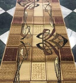 Синтетична килимова доріжка Favorit 775-... - высокое качество по лучшей цене в Украине.