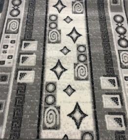 Синтетическая ковровая дорожка Favorit 884-21422