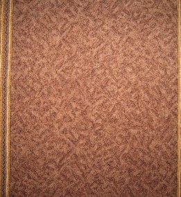 Синтетична килимова доріжка Epos Felt 44 - высокое качество по лучшей цене в Украине.