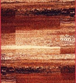 Синтетическая ковровая дорожка Spinel Cinnamon Рулон