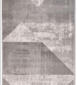 Синтетическая ковровая дорожка Iris 28008-630