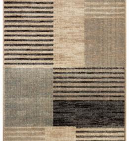 Синтетическая ковровая дорожка Iris 28011-260