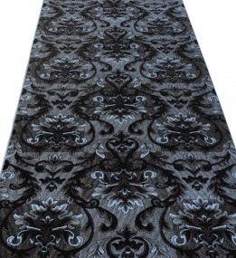 Синтетичний килим Istanbul 6011 , BEIGE
