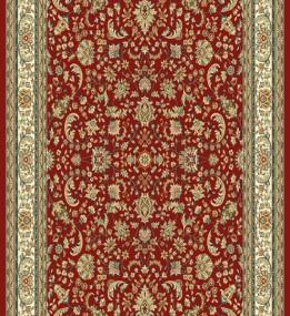 Синтетична килимова доріжка Kashmar 7677... - высокое качество по лучшей цене в Украине.