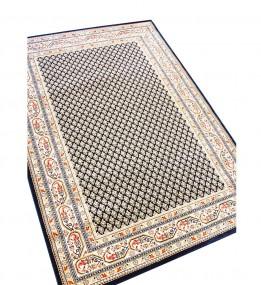 Синтетический ковер Kashmar 9595-234