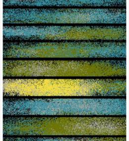 Синтетическая ковровая дорожка Kolibri 11196-140