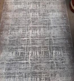 Синтетическая ковровая дорожка Orkis 2248S
