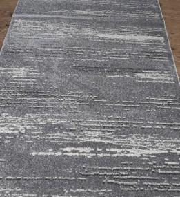 Синтетична килимова доріжка Daffi  131317