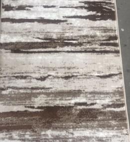 Синтетическая ковровая дорожка 131321