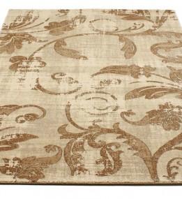 Синтетическая ковровая дорожка Moroccan 0028 kmk