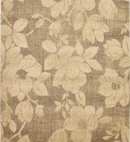 Синтетическая ковровая дорожка Moroccan 0006 akh