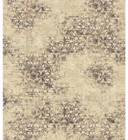 Синтетическая ковровая дорожка Polly 30010-120