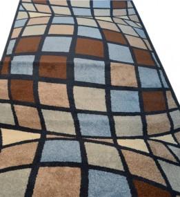 Синтетическая ковровая дорожка Prizma - высокое качество по лучшей цене в Украине.
