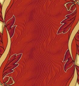 Синтетическая ковровая дорожка Selena 788 , TERRA