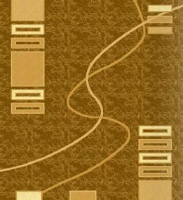 Синтетическая ковровая дорожка Selena 11... - высокое качество по лучшей цене в Украине.