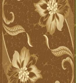 Синтетическая ковровая дорожка Selena 17... - высокое качество по лучшей цене в Украине.