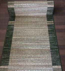 Синтетична килимова доріжка Lotos (runner) (1592/116)