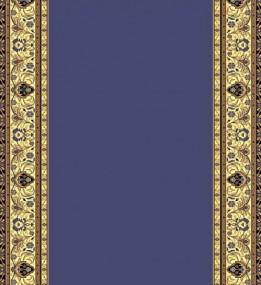 Синтетическая ковровая дорожка Gold Rada... - высокое качество по лучшей цене в Украине.