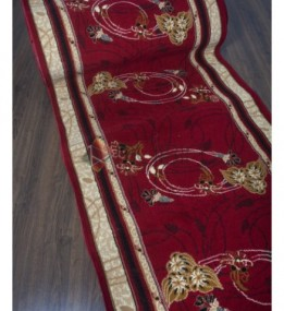 Синтетична килимова доріжка Silver 103 ,... - высокое качество по лучшей цене в Украине.