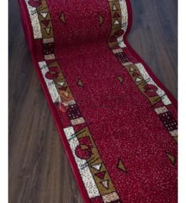 Синтетическая ковровая дорожка Silver 11... - высокое качество по лучшей цене в Украине.