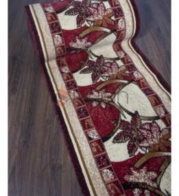 Синтетична килимова доріжка Silver 256 ,... - высокое качество по лучшей цене в Украине.