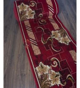 Синтетична килимова доріжка Silver 336 ,... - высокое качество по лучшей цене в Украине.