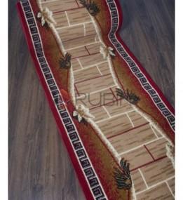 Синтетична килимова доріжка Silver 491 ,... - высокое качество по лучшей цене в Украине.