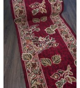 Синтетична килимова доріжка Silver 501 ,... - высокое качество по лучшей цене в Украине.