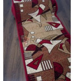 Синтетична килимова доріжка Silver 503 ,... - высокое качество по лучшей цене в Украине.