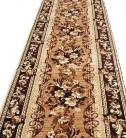Синтетическая ковровая дорожка Silver / ... - высокое качество по лучшей цене в Украине.