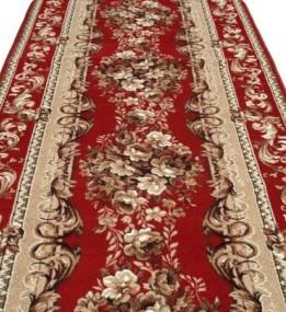 Синтетична килимова доріжка Silver  / Go... - высокое качество по лучшей цене в Украине.