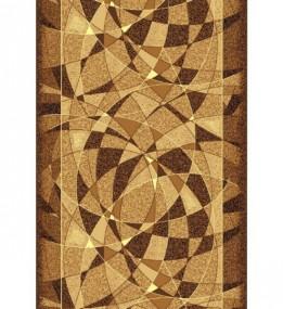 Синтетическая ковровая дорожка Silver  /... - высокое качество по лучшей цене в Украине.