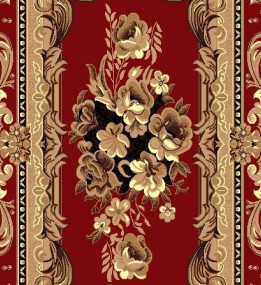 Синтетична килимова доріжка Silver 8867 ... - высокое качество по лучшей цене в Украине.