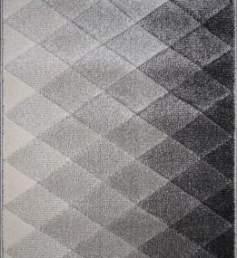 Синтетическая ковровая дорожка Soho 1944-16841