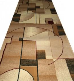 Синтетическая ковровая дорожка Super Elm... - высокое качество по лучшей цене в Украине.