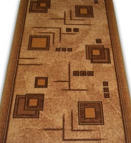 Синтетична килимова доріжка P970/43 - высокое качество по лучшей цене в Украине.