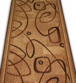 Синтетична килимова доріжка Vitebsk Felt... - высокое качество по лучшей цене в Украине.
