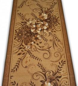 Синтетична килимова доріжка p1187/45  - высокое качество по лучшей цене в Украине.