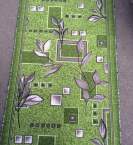 Синтетическая ковровая дорожка Vitebsk F... - высокое качество по лучшей цене в Украине.