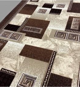 Синтетическая ковровая дорожка Принт Гер... - высокое качество по лучшей цене в Украине.