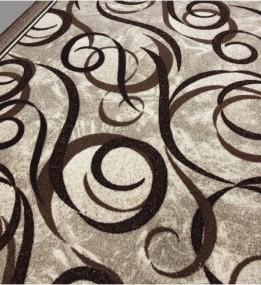 Синтетична килимова доріжка p1304/93 - высокое качество по лучшей цене в Украине.