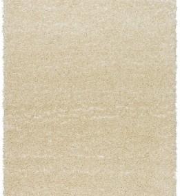 Високоворсна килимова доріжка Viva 30 10... - высокое качество по лучшей цене в Украине.