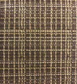 Синтетическая ковровая дорожка Warren CHESTNUT-GOLD
