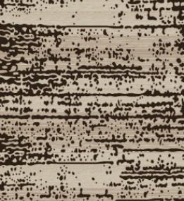 Синтетическая ковровая дорожка Zara 3 818 , BEIGE